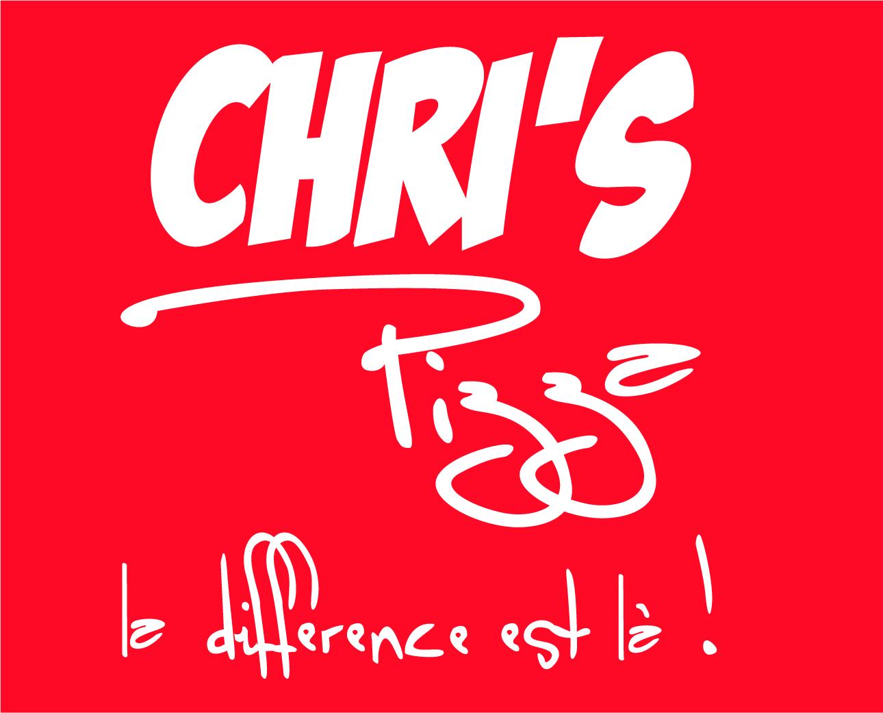 ChrisPizza